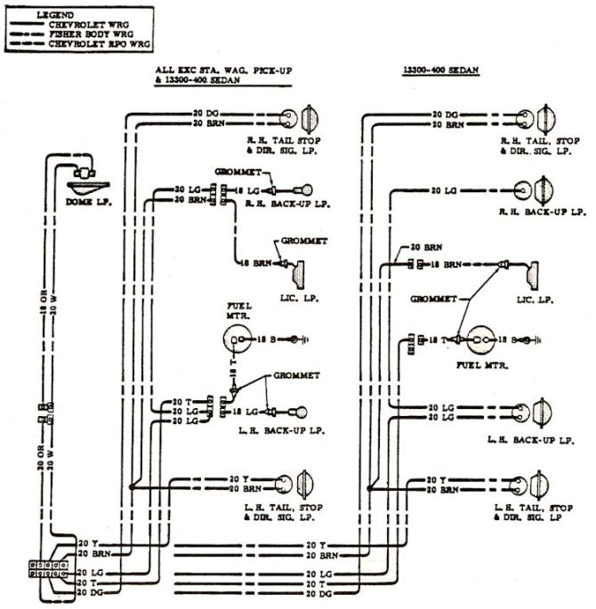 wiring diagram for 1969 chevelle heated seat wiring diagram