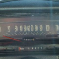 Tach Wiring Diagram Switch Box 1972 Chevelle Ss