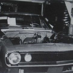 1967 Chevelle Wiring Diagram 95 240sx Body And Driveline Assembly