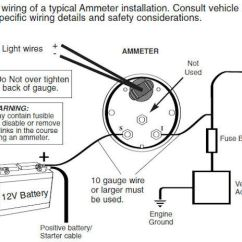 Quadrajet Electric Choke Wiring Diagram Internal Of Ceiling Fan Camero Schematic 69 Library Holley Problems 1969 Camaro Ammeter