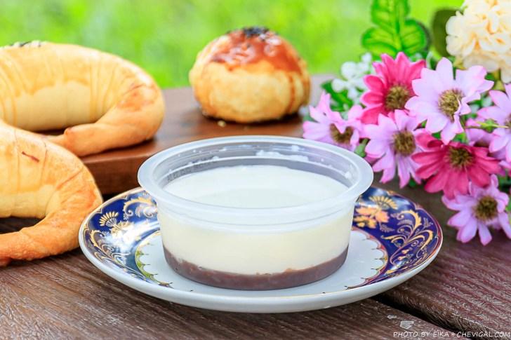 20200902190250 21 - 熱血採訪│蛋黃酥訂單全滿,老闆謝罪,推出每日限時鮮奶酪一大盒只要299元!