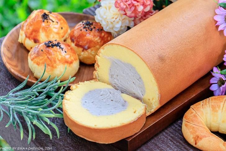 20200902190310 43 - 熱血採訪│蛋黃酥訂單全滿,老闆謝罪,推出每日限時鮮奶酪一大盒只要299元!