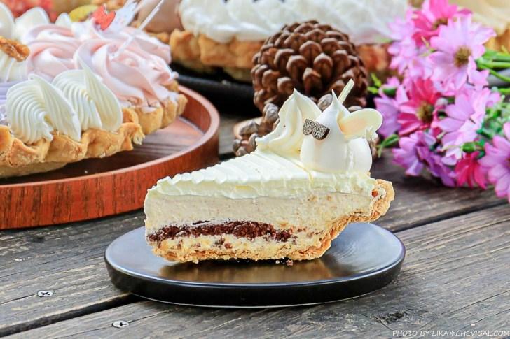 20200919144150 9 - 熱血採訪│薔薇派2.0解憂甜點店新開幕!首度推出的菠蘿蛋黃酥,一次兩盒最便宜