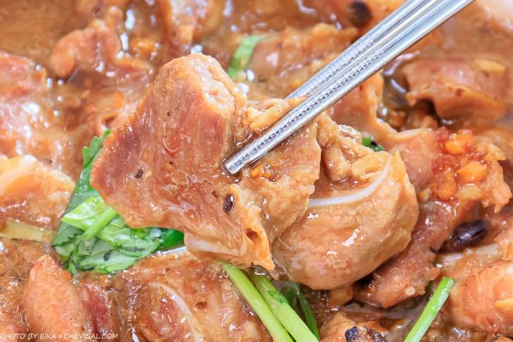 20201106161857 58 - 熱血採訪│內行人才知道的超隱密餐廳!大推椰子雞湯與廣東白切雞,沒有預訂吃不到!