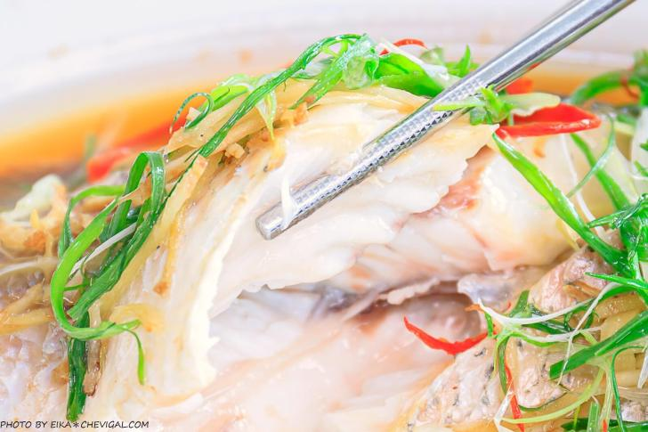 20201106161920 70 - 熱血採訪│內行人才知道的超隱密餐廳!大推椰子雞湯與廣東白切雞,沒有預訂吃不到!