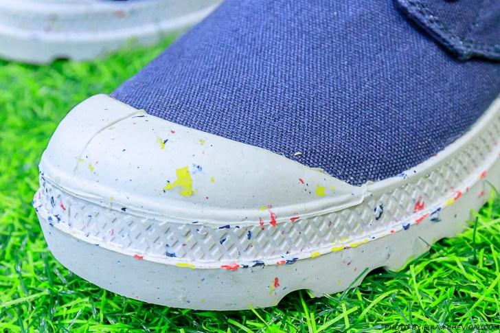 20210221015246 56 - 熱血採訪│全台最大NG名牌鞋出清就在這,50大品牌只要1折起!首10日天天抽購物金!