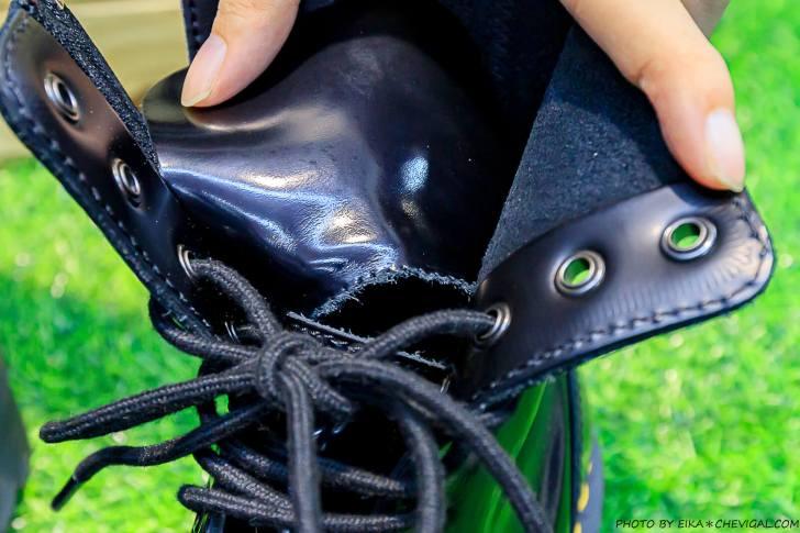 20210221015301 89 - 熱血採訪│全台最大NG名牌鞋出清就在這,50大品牌只要1折起!首10日天天抽購物金!