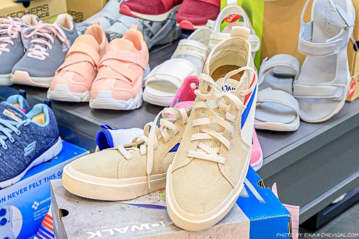 20210221015313 89 - 熱血採訪│全台最大NG名牌鞋出清就在這,50大品牌只要1折起!首10日天天抽購物金!