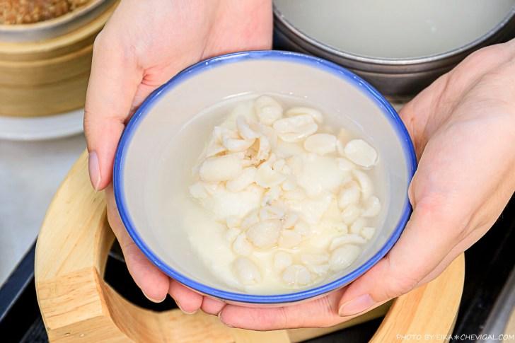 20210323105825 86 - 熱血採訪︱台式人氣茶餐廳,堆高高升級版小卷米粉湯每日限量!一個人也能獨享經典黑白滷、潮茶、砂鍋菜