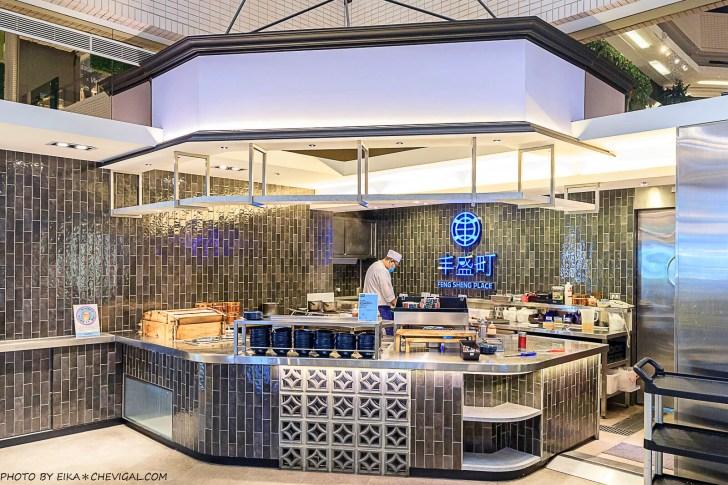 20210323105930 38 - 熱血採訪︱台式人氣茶餐廳,堆高高升級版小卷米粉湯每日限量!一個人也能獨享經典黑白滷、潮茶、砂鍋菜