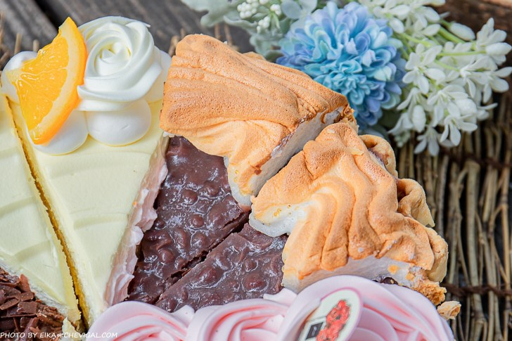 20210420142527 46 - 熱血採訪∣薔薇派母親節蛋糕再進化!綜合5種口味超繽紛,還有人魚蛋糕美的冒泡,預購買一送一更划算~