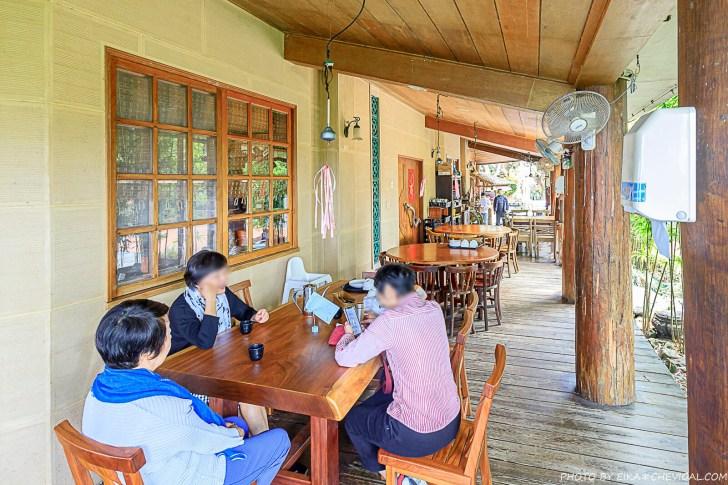 20210817112628 6 - 台中老字號景觀餐廳推薦,隱身山區的美麗桃花源,必點招牌燜鴨、紫蘇蝦仁,建議最好先訂位!