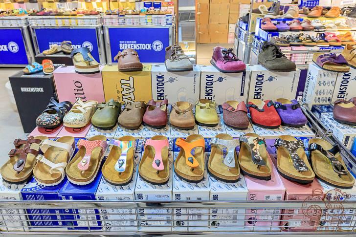 20210906145451 1 - 熱血採訪│鞋迷們久等了!日曜天地零碼鞋清倉會重磅回歸!全館超過50大鞋履品牌,人數管控進場!