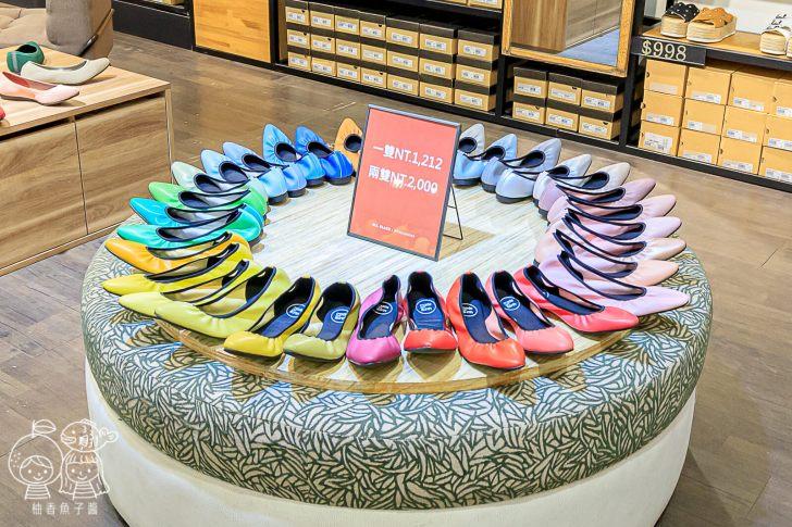 20210906181959 62 - 熱血採訪│鞋迷們久等了!日曜天地零碼鞋清倉會重磅回歸!全館超過50大鞋履品牌,人數管控進場!