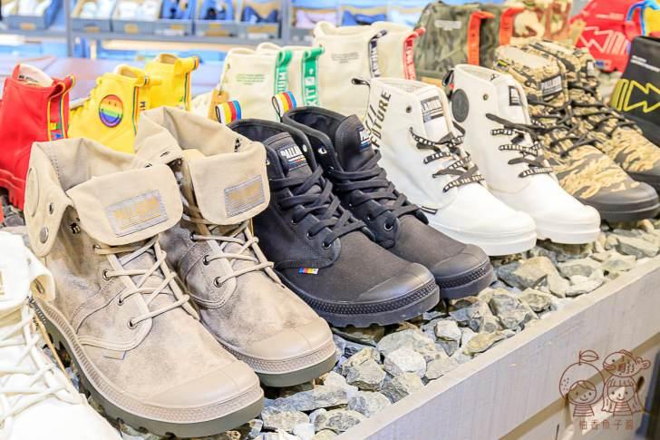 20210906182046 53 - 熱血採訪│鞋迷們久等了!日曜天地零碼鞋清倉會重磅回歸!全館超過50大鞋履品牌,人數管控進場!