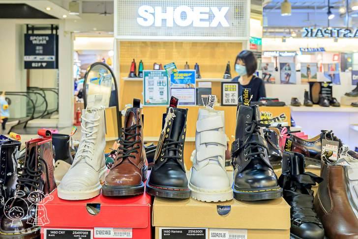20210906182108 31 - 熱血採訪│鞋迷們久等了!日曜天地零碼鞋清倉會重磅回歸!全館超過50大鞋履品牌,人數管控進場!