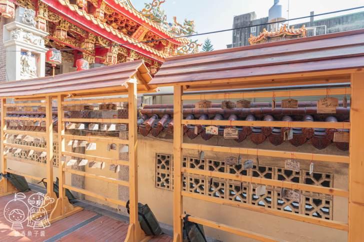 20210910140623 75 - 梧棲文化出張所,台中海線也有小京都!全台第一間合法古蹟民宿,還有美味消暑的冰淇淋好好拍