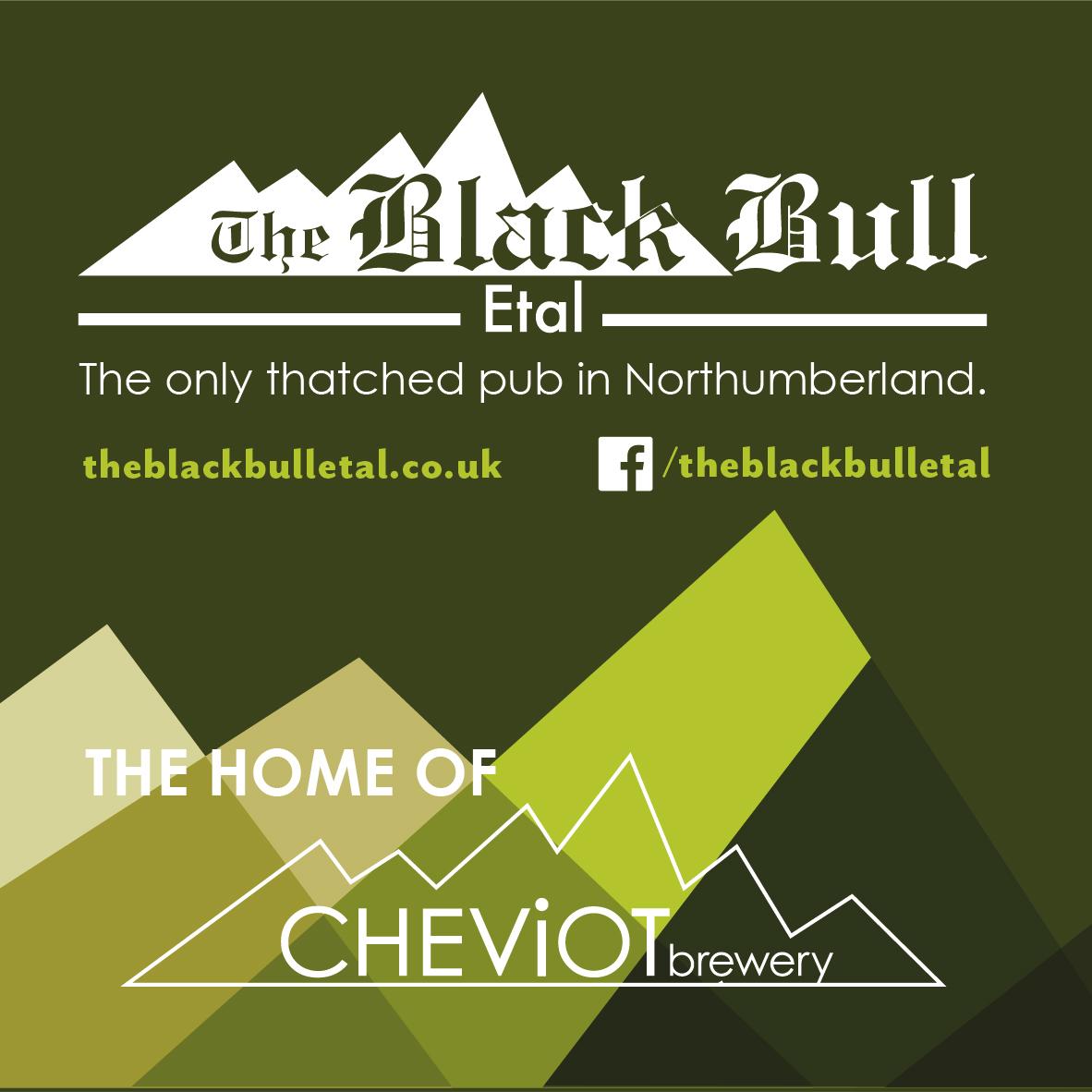 BeerMats Black Bull Home of BeerMat_Design 01 - FRONT.jpg