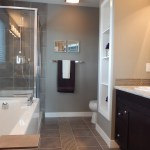 Designing The Master Bathroom What Modern Customers Want