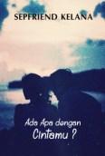 ada-apa-dengan-cintamu