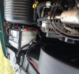 coolant leak in my 96 chevy silverado img 1335 jpg  [ 1936 x 1936 Pixel ]