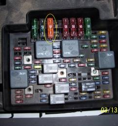 break controller rv hook up chevrolet forum chevy 04 chevy express fuse box location 2004 chevy [ 1024 x 768 Pixel ]
