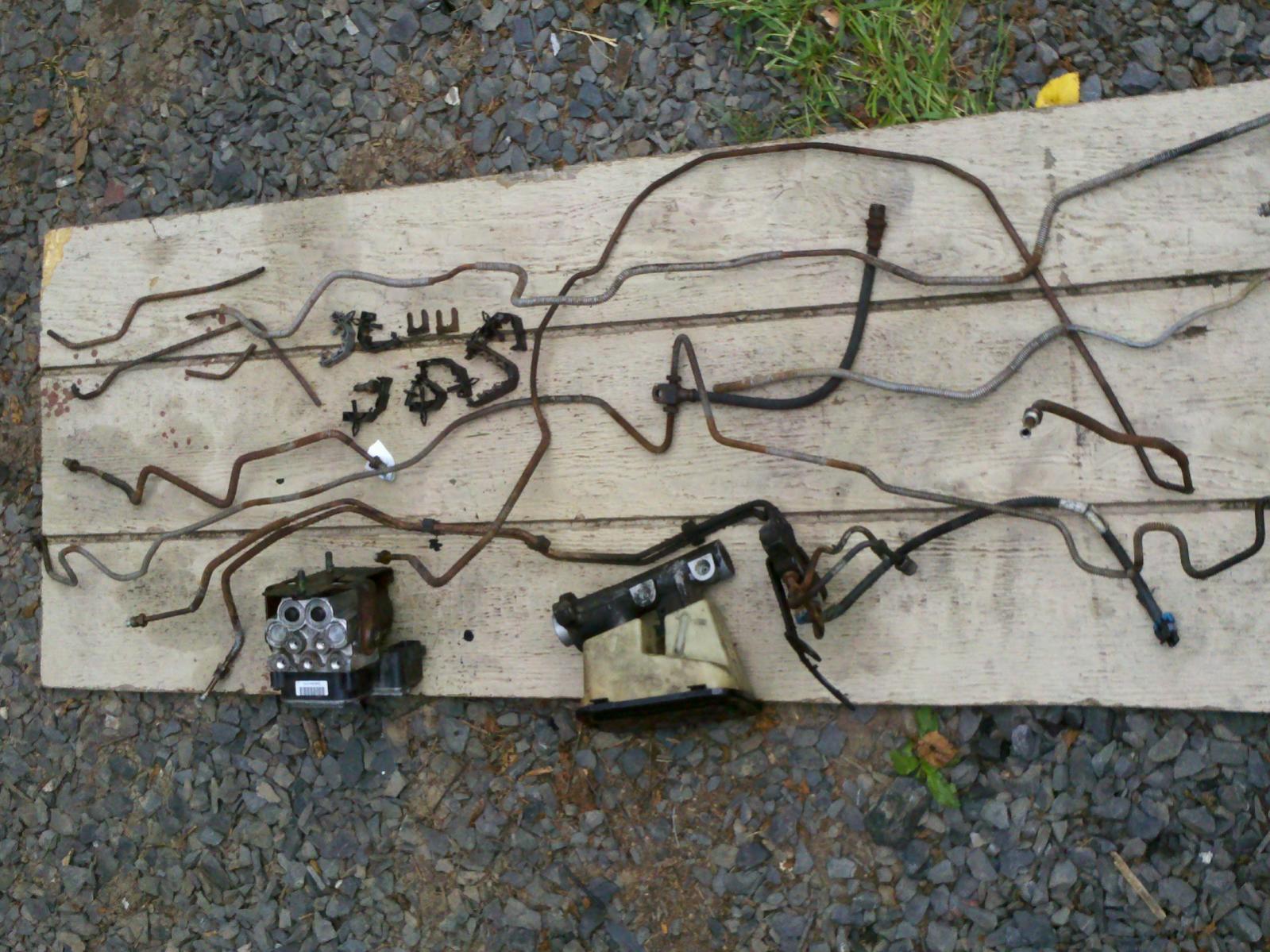 hight resolution of 2001 chevy s10 brake wiring diagram