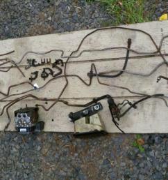 exact fit brake line pre bent chevrolet forum chevy enthusiasts rh chevroletforum com chevy silverado brake line diagram main wiring diagram 2001 chevy  [ 1599 x 1199 Pixel ]