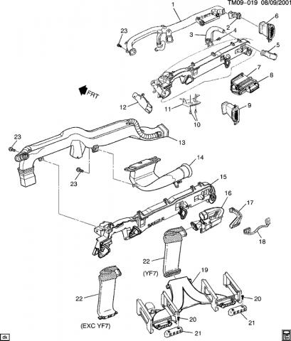 Chevy Astro Van Engine Diagram Html. Chevy. Best Site