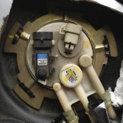 Fuel Pump Wiring Diagram 2000 Chevy Silverado 1975 Evinrude 70 Hp 2004 Buick Lesabre Power Window Free