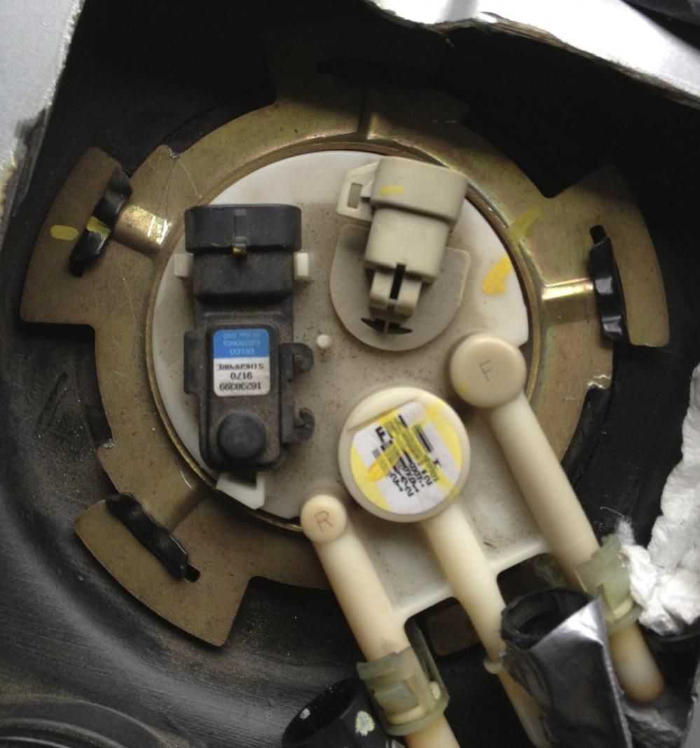 medium resolution of  camaro fuel pump issue car2 jpg