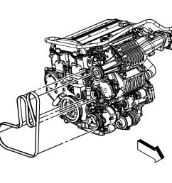 2009 cobalt ss engine diagram wiring diagram 2005 cobalt belt routing diagram chevrolet forum chevy2005 cobalt [ 2220 x 2000 Pixel ]