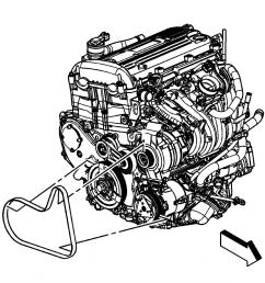 454 chevrolet engine vacuum routing diagrams car wiring diagrams 1985 300d vacuum diagram 454 chevrolet engine [ 2131 x 1920 Pixel ]