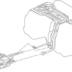 2005 Chevy Equinox Suspension Diagram Reese Trailer Plug Wiring 2006 Evap Chevrolet Forum Enthusiasts Forums Gm 04 00 4767l Jpg