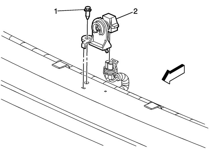 2005 chevy cobalt wiring schematic