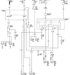 67 g10 wiring diagrams parts chevrolet forum chevy enthusiasts rh chevroletforum com ez go workhorse wiring [ 1152 x 1295 Pixel ]