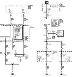 chevy venture bcm wiring car wiring diagrams explained u2022 rh ethermag co 2000 [ 1152 x 701 Pixel ]