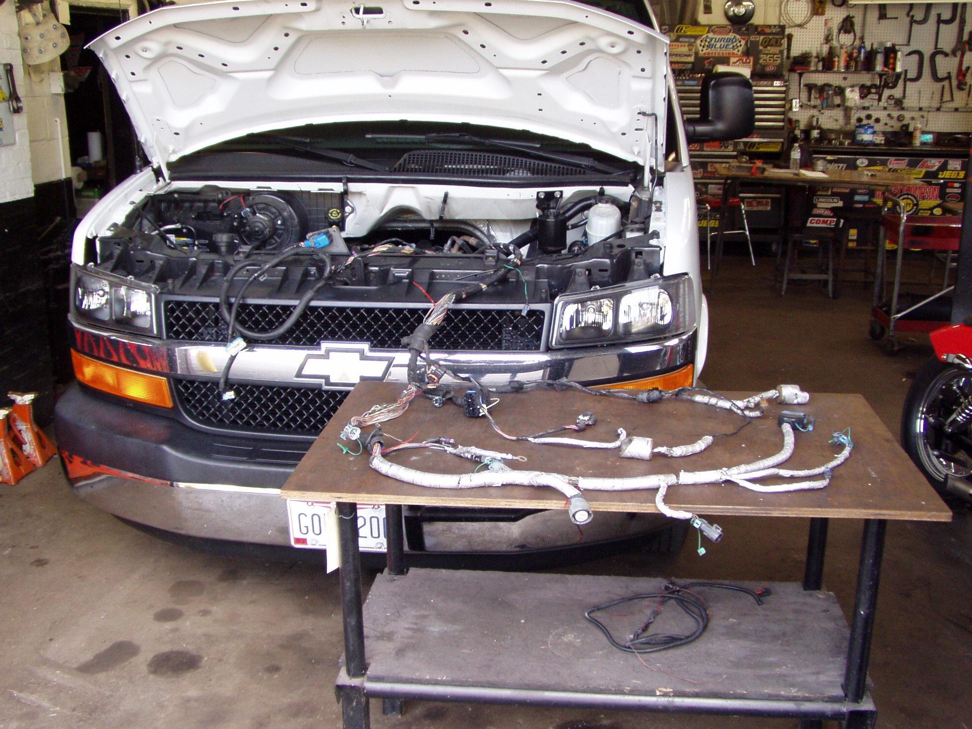 hight resolution of engine harness repair p1010225 jpg