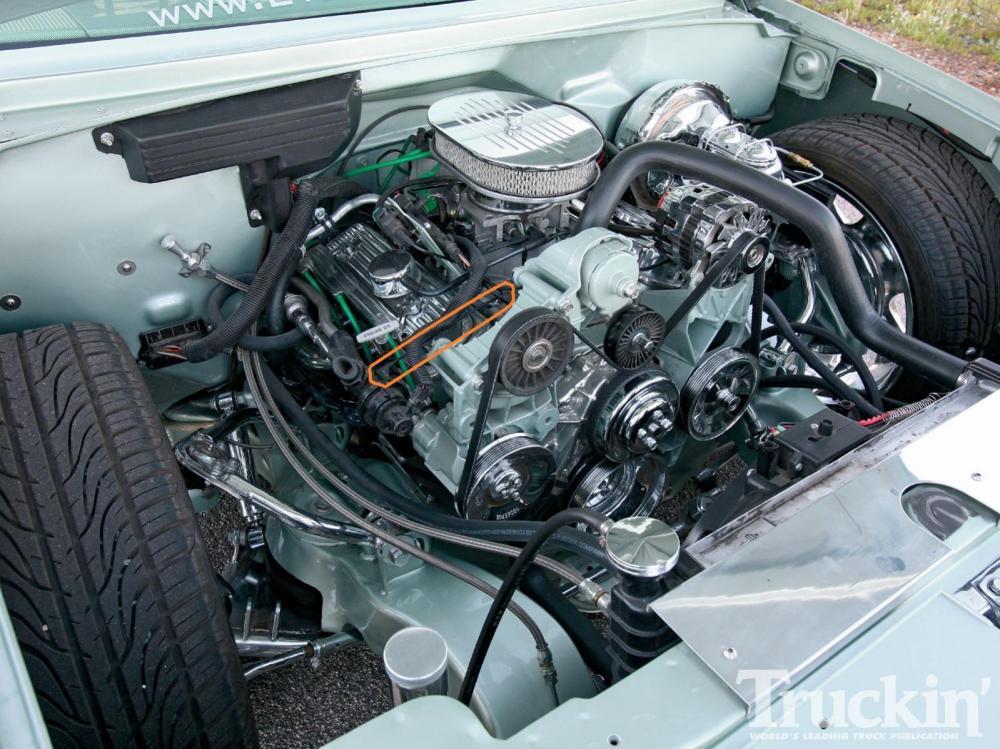 medium resolution of unknown pcv line 1101tr 02 1991 chevy c1500 v6 crate engine jpg