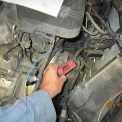 2001 Chevy Malibu Wiring Diagram Trailblazer Radio 2008 Impala Abs Problems And Fix - Chevrolet Forum Enthusiasts Forums