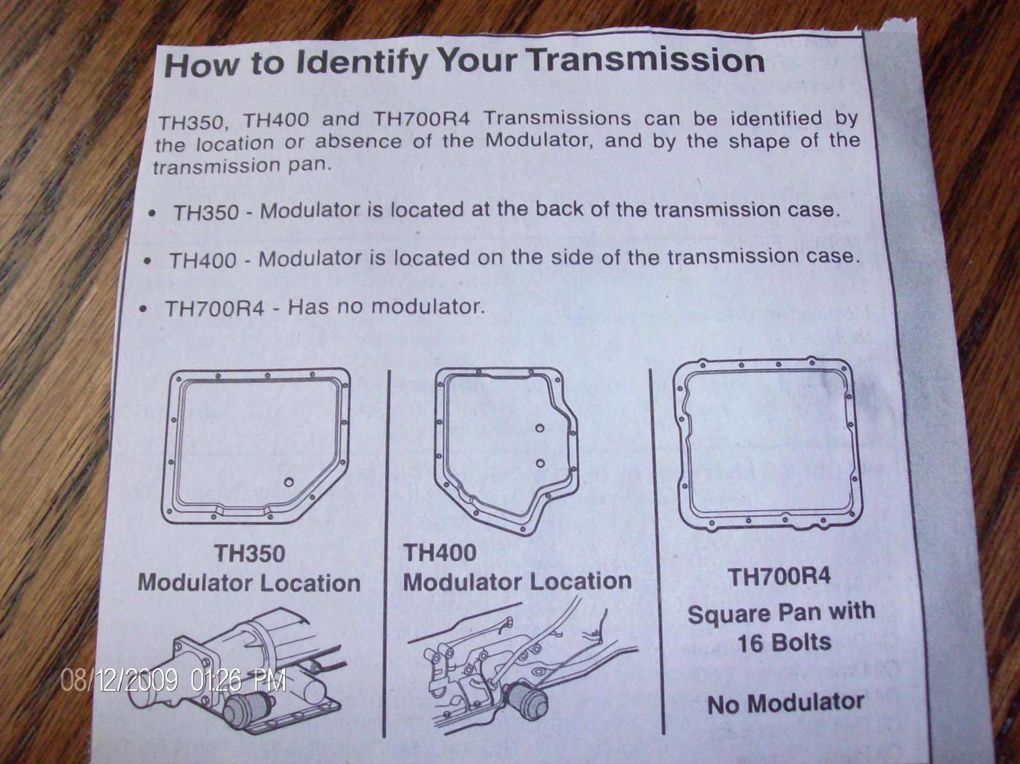 hight resolution of transmission identification hpim2155 jpg