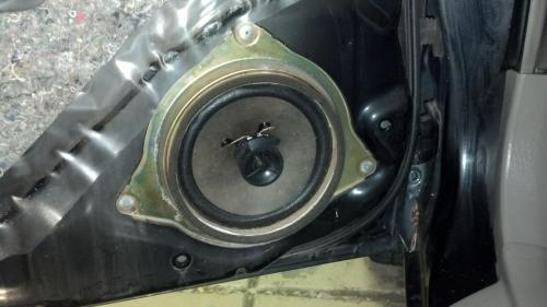 small resolution of front door speaker removal for a 2002 chevy prism img 20131027 181833 959 jpg