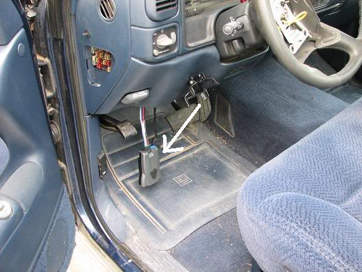 2004 pontiac grand prix dash wiring diagram heat only thermostat for 1998 bonneville toyskids co how to change a multifunction turn signal switch in 95 fuse box