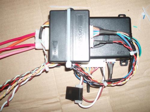 small resolution of  wiring diagram rh visithoustontexas org avital 4103lx remote start system avital name p2230031 jpg views 844 size 123 3 kb