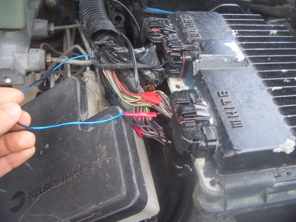 2000 Chevy Cavalier Battery Diagram Wiring Diagram Photos For Help
