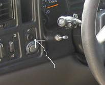 98 honda civic ignition switch wiring diagram 1963 impala steering column schematic 1996 ford ranger dash lights, wiring, get free image about