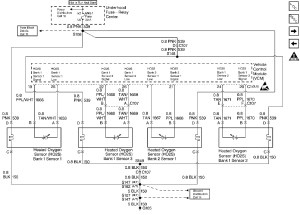 2601d1289535171wiringdiagram1996chevyvortec57l965