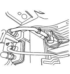 2006 chevy uplander gas tank diagram furthermore chevy 1500 fuel wiring diagram week [ 1000 x 925 Pixel ]