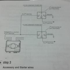 93 Chevy 1500 Starter Wiring Diagram Parts Of A Flower For Kids Silverado Headlight Get Free Image