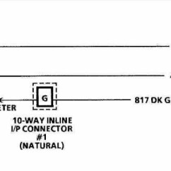 2008 Chevy Cobalt Starter Wiring Diagram Basic Household Diagrams Need Help A Speed Sensor - Chevrolet Forum Enthusiasts Forums